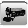 CB-radio do samochodu