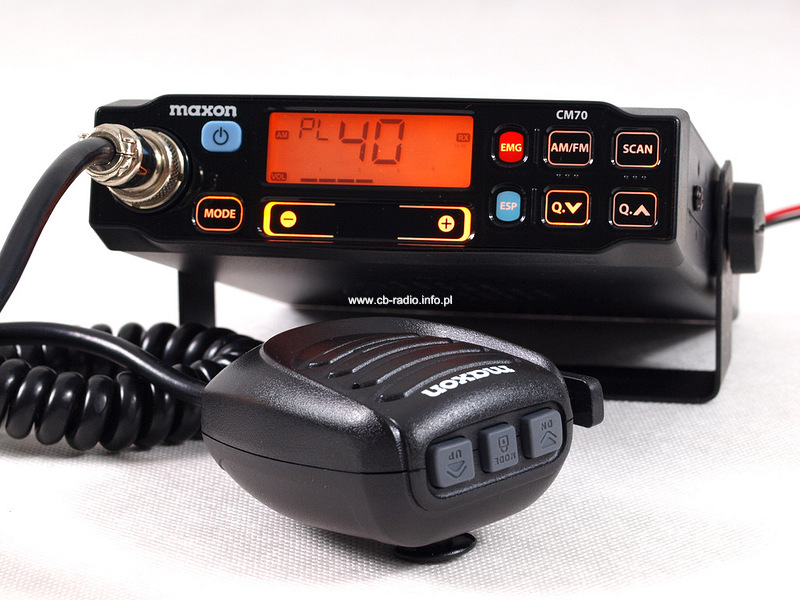 Best Cb Radio Lingo And Trucker Slang furthermore CB 20Menu besides 251803640516 likewise Lashing Kit Medium Duty together with Emergency Survival. on trucker cb radio codes for all