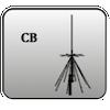 anteny bazowe cb radio